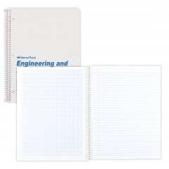 Engineering & Science Notebook