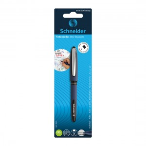 One Business Rollerball 0.6mm