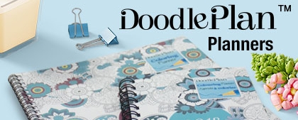 DoodlePlan Collection